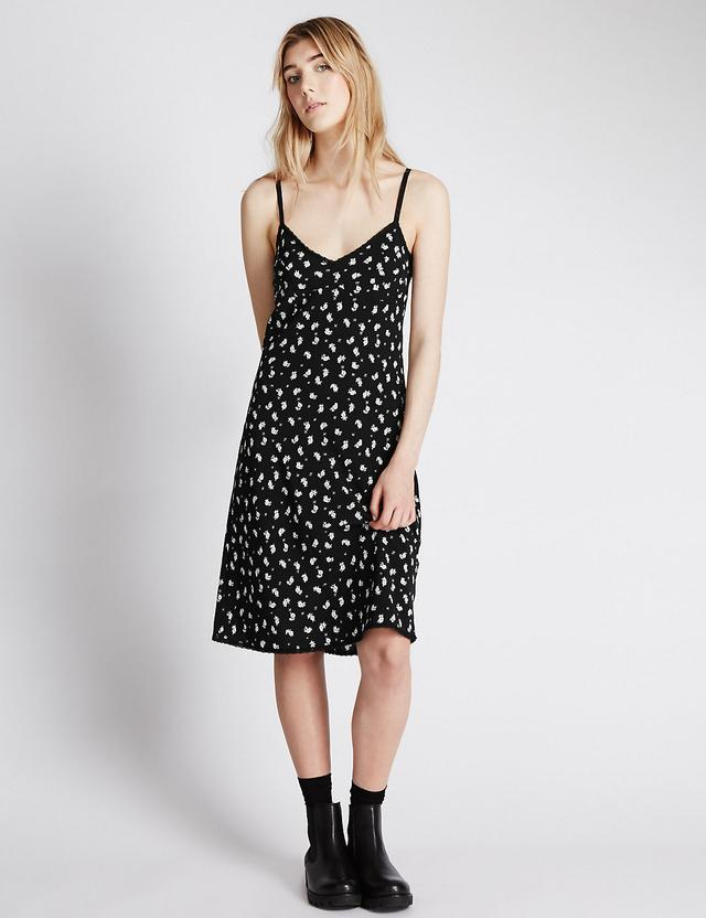 marks-and-spencer-archive-by-alexa-olive-slip