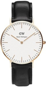 daniel-wellington-sheffield-womens-watch-0508dw-x