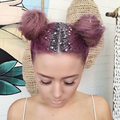 6807718_glitter-roots-are-the-prettiest-new-hair_t61626726